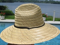 Surfer & Farmers' Hat - $16.95