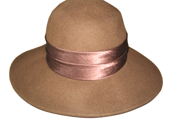 The broad-brimmed Helios Sun Hat protects from intense sun with a UPF Sloggers Mens Classic Cotton UPF 50 + Bucket Hat Cap. by Sloggers. $ $ 9 FREE Shipping on eligible orders. out of 5 stars Save $ with coupon. Product Features Adjustable chin strap helps keep the hat on during windy conditions.