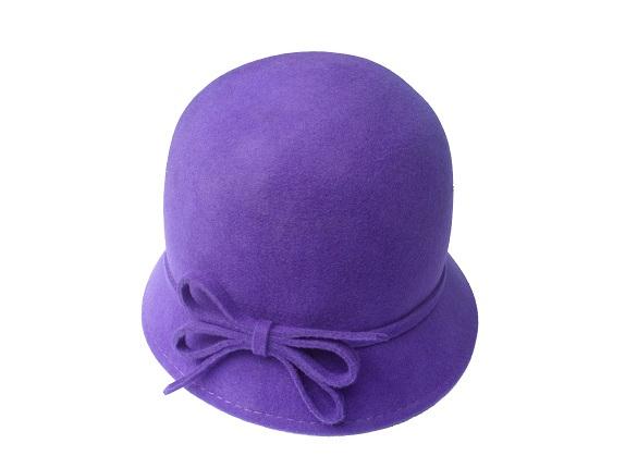 Free shipping and returns on Women's Purple Hats at gehedoruqigimate.ml