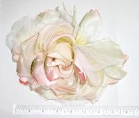 Large Rose For Bridal