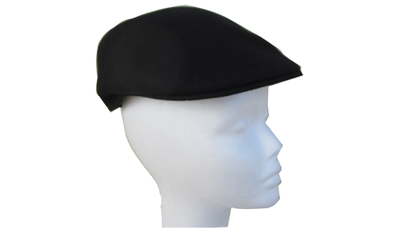 Wool Scally Cap Small Head   That Way Hat. New 7487899faa4
