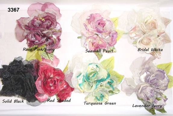 Rose 2 buds choice of silk floral suppliers mother of the bride rose 2 buds choice of silk floral suppliers mother of the bride mightylinksfo