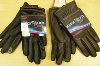 SmarTouch Gloves For Women