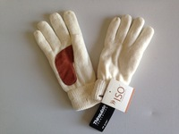 Soft & Silky Women's Gloves