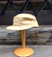 Khaki Kepi (wholesale available)